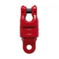 Cupla pivotanta inel mic-clevis
