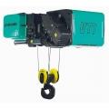 Electropalane cu cablu