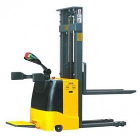 Stivuitor electric  - 1,5 tone